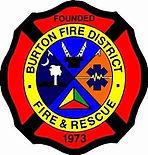 BurtonFireDept.jfif