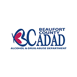 BCADAD.png