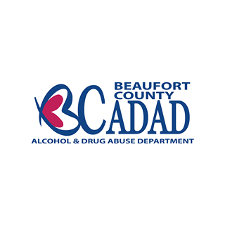 Beaufort County Alcohol and Drug Abuse Department