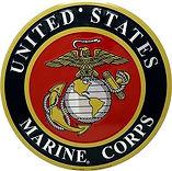 USMC.jfif