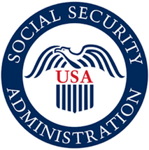 SSA-Social Security Administration