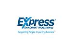 ExpressPros2.png