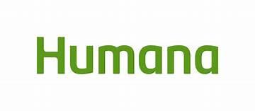 Humana.jfif