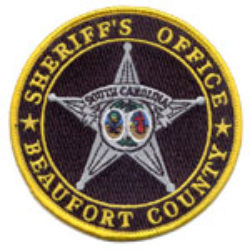 Beaufort County Citizen's Police Academy