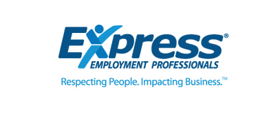 ExpressPros.png