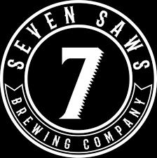 Seven Saws Logo.png