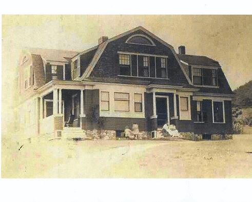 Early 1900 Super.jpg