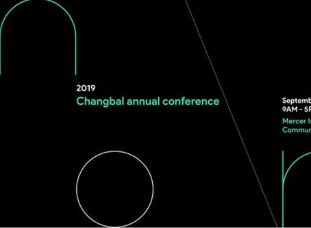 [이벤트 후기] 사진으로 보는 2019 창발 컨퍼런스의 이모저모
