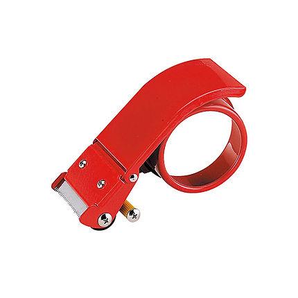 Tape DispensersT700/T715
