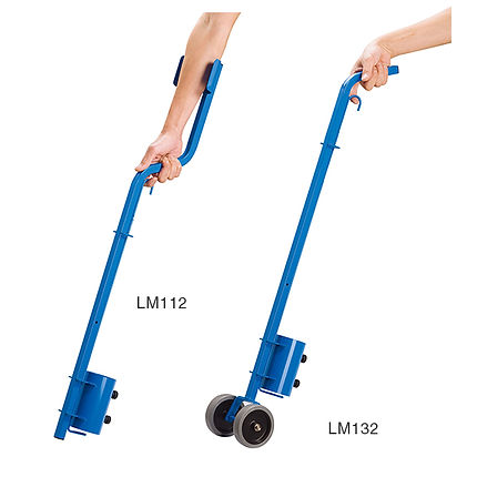 Line Marking HandlesLM112/LM132