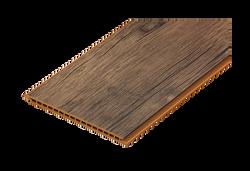 木塑板-2