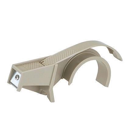 Tape DispensersT600/T610