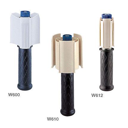 Stretch Film DispensersW600/W610/W612