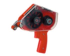 Adhesive Transfer Tape Dispensers and Glue Dot Tape Dispenser