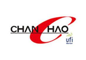 展昭國際企業股份有限公司 CHAN CHAO INTERNATIONAL CO., LTD.