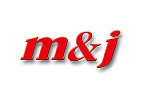 萬代利機械股份有限公司 MICK & JACK MACHINERY CO., LTD.