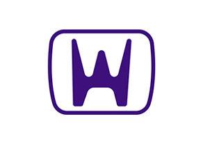 穩伸機械工業有限公司 WEN SHENG MACHINERY INDUSTRIAL CO., LTD.