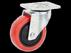 3系列美式腳輪