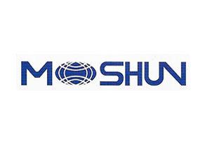 銆舜企業有限公司 MOSHUN ENTERPRISE CO., LTD.