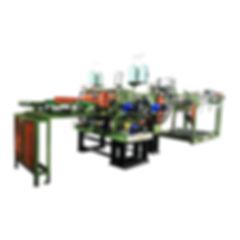 慶鎰機械實業有限公司 HONG SHING MACHINERY ENTERPRISE LTD.