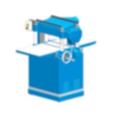 巨庭機械股份有限公司 CHIU TING MACHINERY CO., LTD.