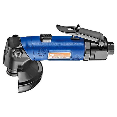氣動砂輪機 PG-4504