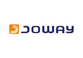 喬偉機械股份有限公司 JOWAY MACHINERY CO., LTD.