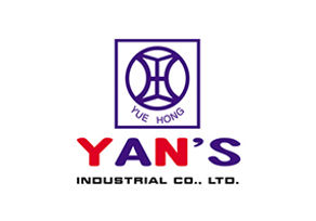 裕弘企業有限公司 YAN'S INDUSTRIAL CO., LTD.