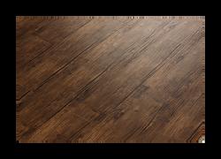 木塑板-5