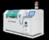 YC-NCP CNC BORING MACHINE