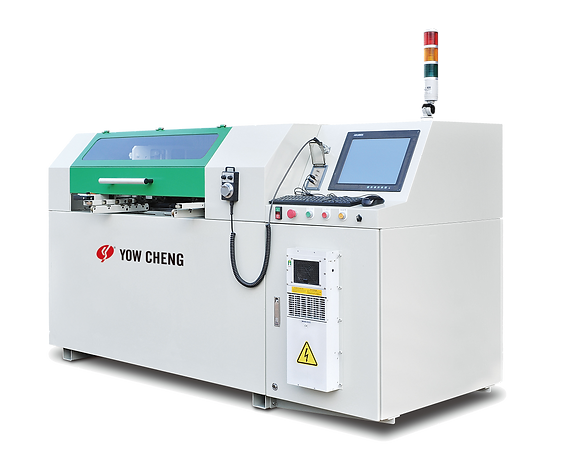YC-NCP CNC BORING  MACHINE