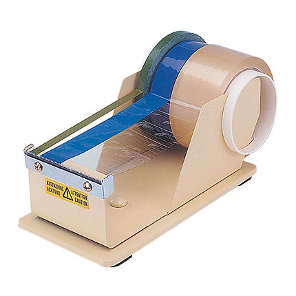 Desk-Top Tape DispensersT9600