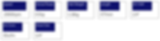 Air Belt Sander - PBS-40324