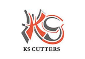剴盛製刀有限公司 KAI SHENG KNIFE CO., LTD.