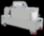 循環式收縮機 / 適用PE膜 SA-317 PE / SA-318 PE / SA-319 PE / SA-321 PE