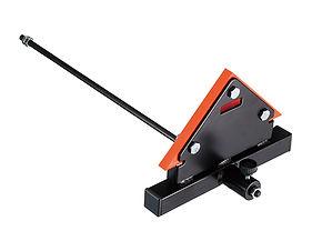 Cardboard Edge Protector Cutter