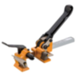 Plastic Strapping Tensioners P108