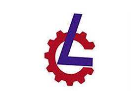 利誠股份有限公司 LI CHENG INDUSTRIAL CO., LTD.