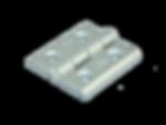鋁合金鉸鏈系列S3030