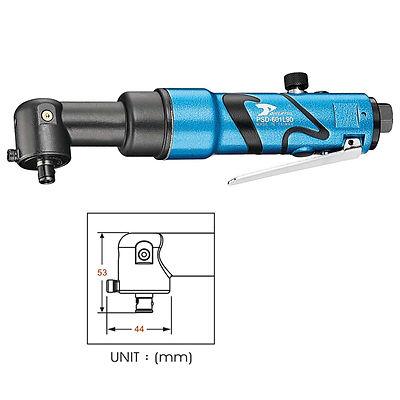 Air Screwdriver