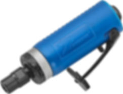 Air Die Grinder-PDG6253