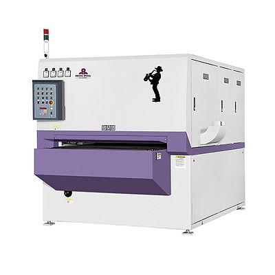 名品機械工業有限公司 MING PING MACHINERY CO., LTD.