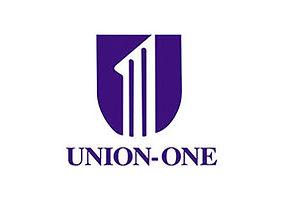 優旺機械股份有限公司 UNION-ONE MACHINERY CO., LTD.