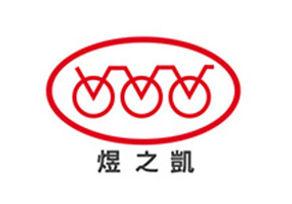 煜凱機械工業股份有限公司 LI KAI MACHINERY INDUSTRIAL CO., LTD.