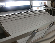 Pressing Conveyor