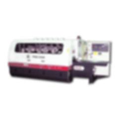 六乙興機械股份有限公司 GRANDMAC MACHINERY CO., LTD.