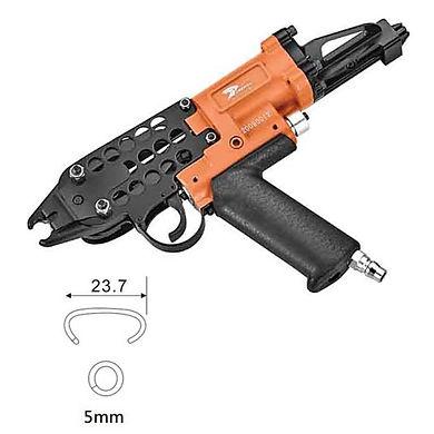 氣動釘槍、C型釘槍系列 C1-48