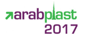 Arabplast 2017The 13rd Arab International Plastics & Rubber Industry Trade Show