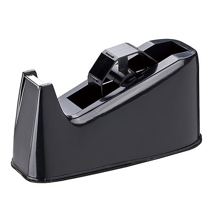 Desk-Top Tape Dispensers T9200