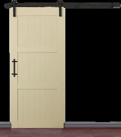 BD-H3(1)
